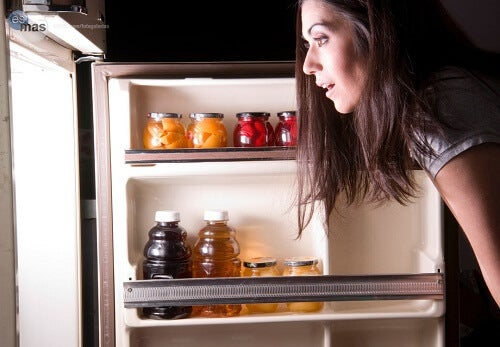 The Worst Foods to Eat at Night