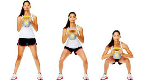 glutes-exercise
