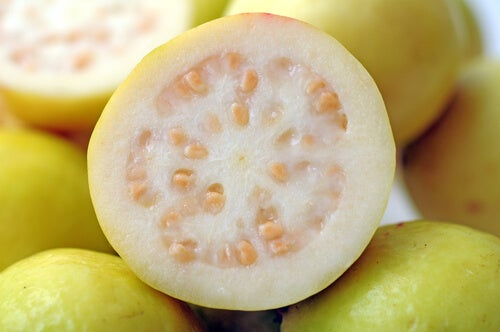 guava-2