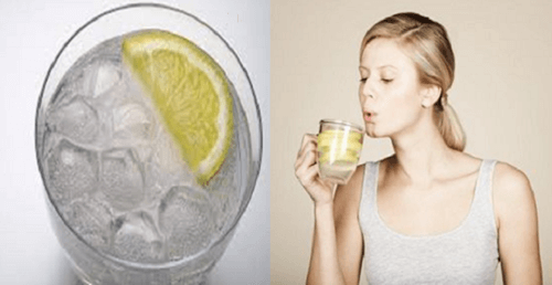 6 Reasons to Drink Warm Water on an Empty Stomach
