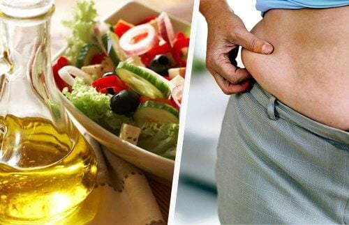Slim vie diet pills reviews photo 1