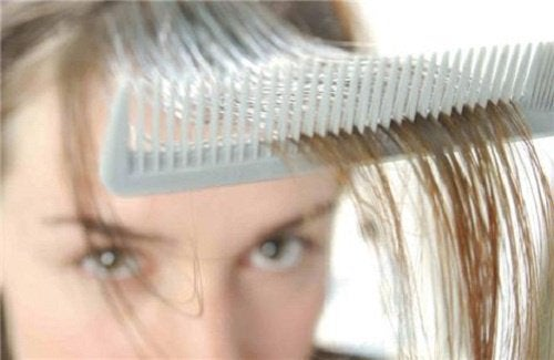 Fight Hair Loss Naturally: 3 Fabulous Herbal Remedies!