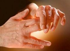 1 hands
