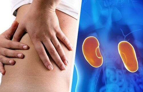 The Symptoms of Kidney Infections in Women