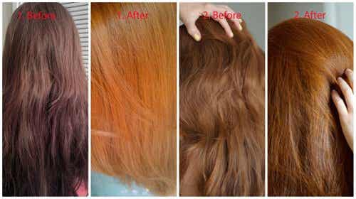 3 Easy Ways to Lighten Your Hair: Try Them!