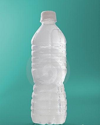 족저근막염 물