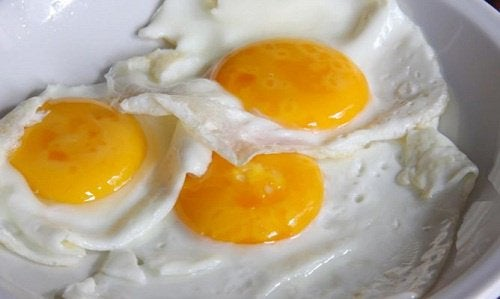 How-many-eggs-to-eat-each-week-500x299