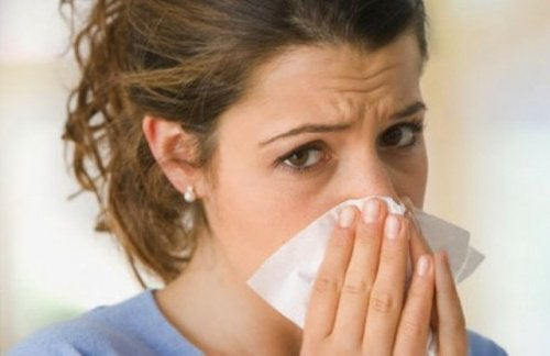 Do You Get Nosebleeds Often? Find Out Why!