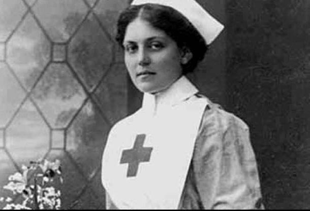 NurseJessop