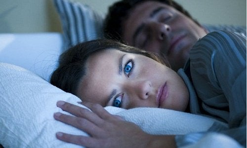 10 Curious Things that Happen While You Sleep