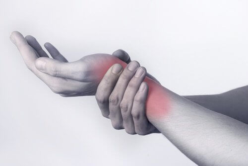 Tendinitis interesting thing about the body