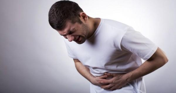 stomach-pain-ulcer