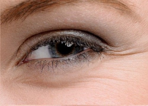 Five Homemade Remedies for Beautiful Eyes