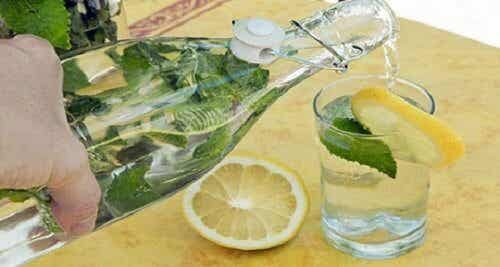 5 Drinks and Juices to Reduce Bad Cholesterol Levels
