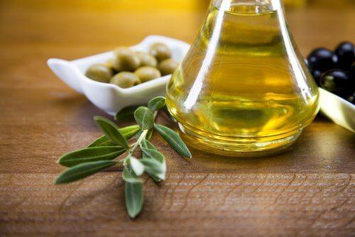 olive-oil-8
