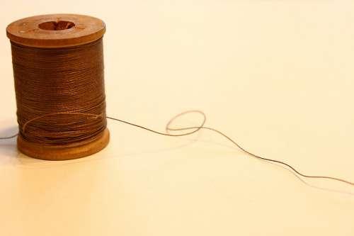 thread-500x333