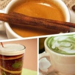 Healthy Ways to Drink Coffee
