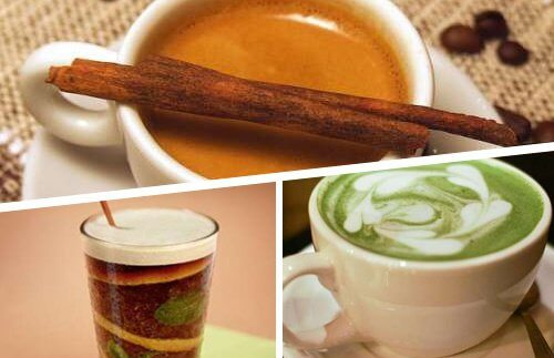 3 Healthy Ways to Drink Coffee, Which Suits You?