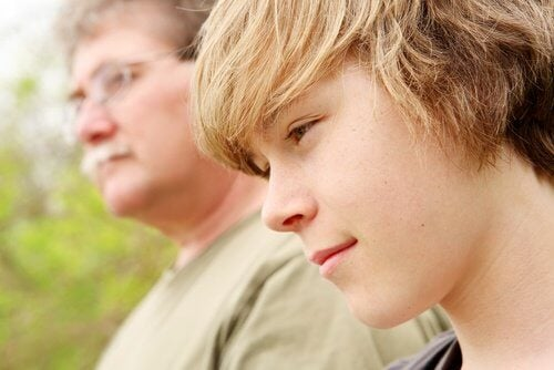 3 Tips on How to Raise and Educate your Teenager