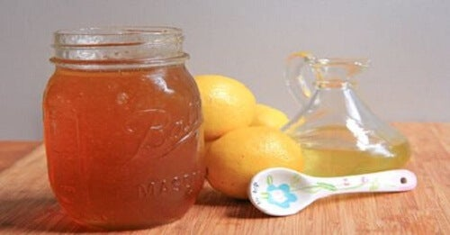 Cure a cold in 24 hours