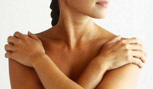 tips for a slender neck