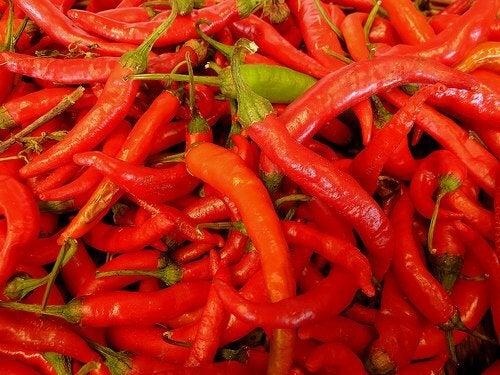 cayenne-pepper-2