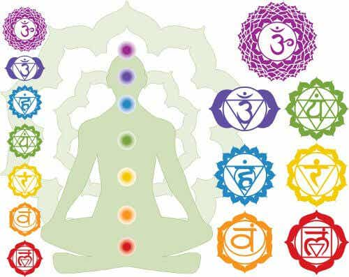 How to Heal Your Chakras