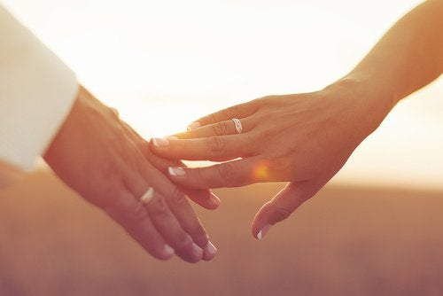 end-a-romantic-relationship