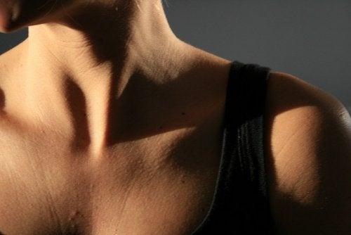 neck-cervical-osmachosant-500x334