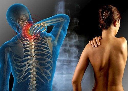 Learn to Recognize the Symptoms of Fibromyalgia