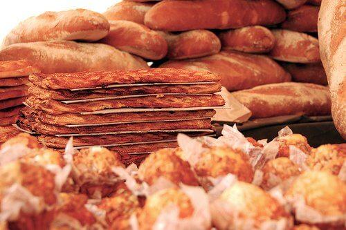 sweet-bread-xavi-talleda