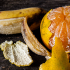 Never Throw Out Banana or Orange Peels