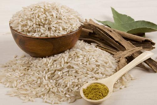 whole-grains-diet