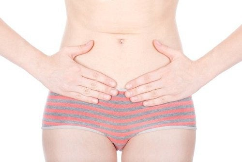 Signs of ovarian cancer