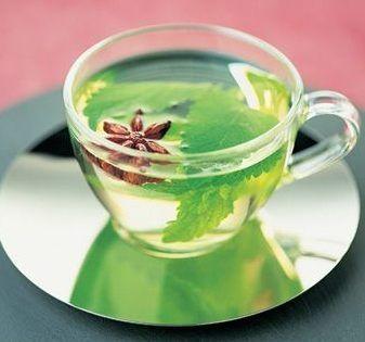 6 teas