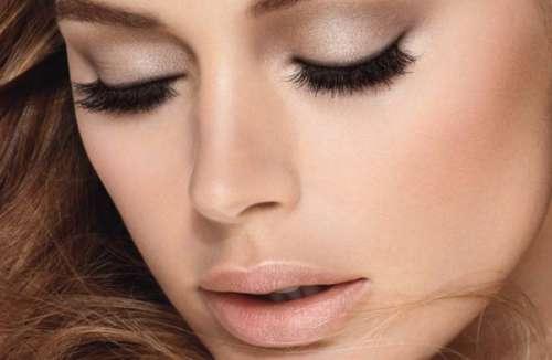 Lips-nude-600x392-500x326