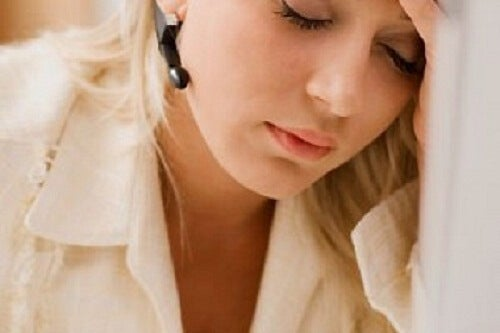 5 Tips to Relieve Mental Fatigue