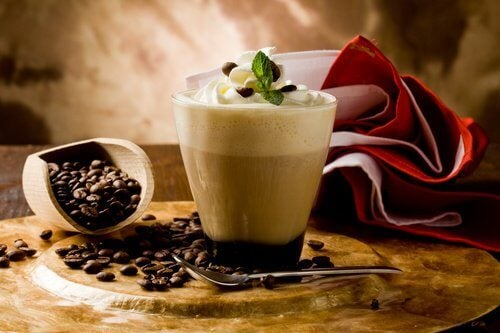 coffee-with-cream