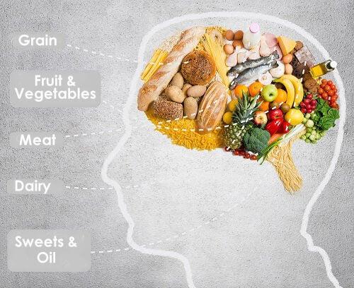 diet-brain