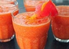 grapefruit juice to lose weight