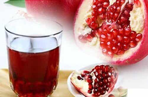 Cleanse Blocked Arteries With This Simple Drink