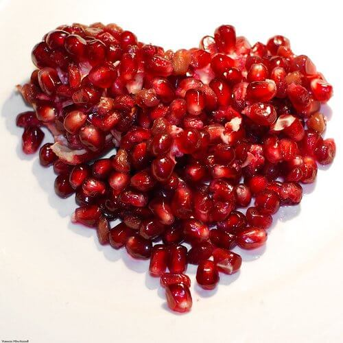 pomegranete-heart-Vanessa-Pike-Russell