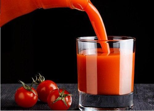 tomate juice 3