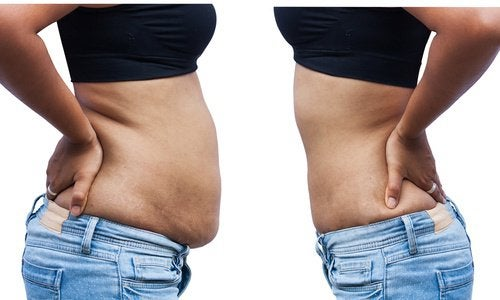 Belly Fat: 8 Possible Reasons Why You Accumulate It