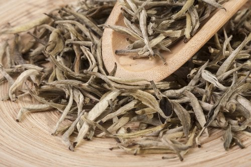 2 Best Natural Teas Rich in Magnesium