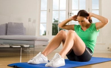 exercise-at-home