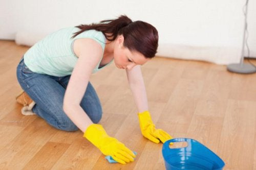 tips-for-clean-floors