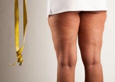 Eliminate Cellulite