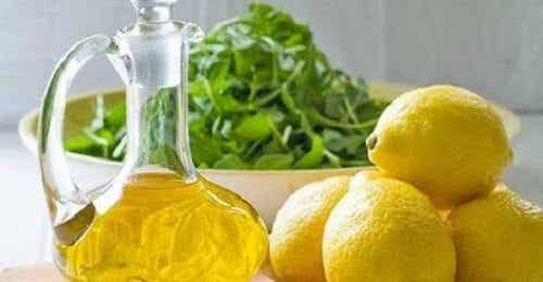 Five Tips to Improve Your Liver and Gallbladder Function