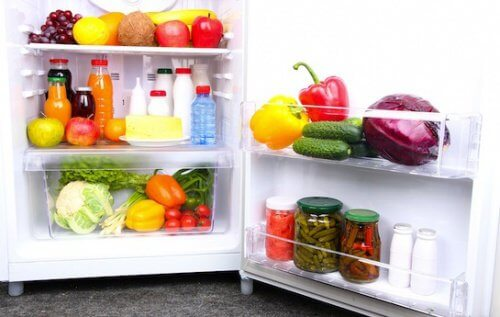 14 Foods that Should Always Be in Your Fridge